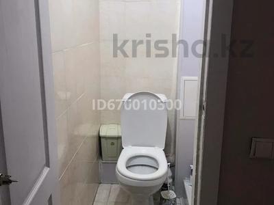 3-комнатная квартира, 60.4 м², Аспара 1 за 17 млн 〒 в Нур-Султане (Астане), Сарыарка р-н