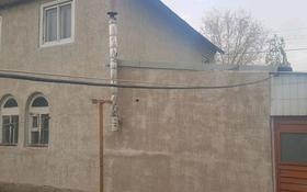 3-комнатный дом, 84 м², 6 сот., Вишнёвая за 7.3 млн 〒 в