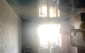 4-комнатная квартира, 90 м², 7/10 этаж, Жумабаева 76 — Карима сутюшева за 30 млн 〒 в Петропавловске