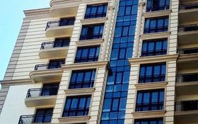 1-комнатная квартира, 56.2 м², 5/12 этаж, мкр Мамыр-7, Шаляпина — Момышулы за 30 млн 〒 в Алматы, Ауэзовский р-н