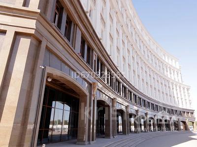 Помещение площадью 131 м², Мангелик ел 35 за 800 000 〒 в Нур-Султане (Астане), Есильский р-н