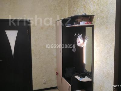 3-комнатный дом, 120 м², 6 сот., улица Ынтымак за 10 млн 〒 в Атамекене