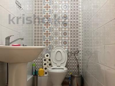 3-комнатная квартира, 92.8 м², 10/10 этаж, мкр Акбулак за 20 млн 〒 в Алматы, Алатауский р-н — фото 2
