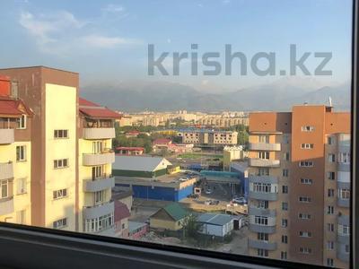 3-комнатная квартира, 92.8 м², 10/10 этаж, мкр Акбулак за 20 млн 〒 в Алматы, Алатауский р-н — фото 3