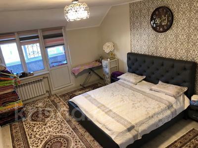 3-комнатная квартира, 92.8 м², 10/10 этаж, мкр Акбулак за 20 млн 〒 в Алматы, Алатауский р-н — фото 10