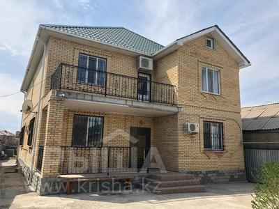 6-комнатный дом, 225 м², Старый паром за 130 млн 〒 в Атырау