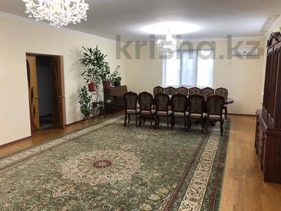 6-комнатный дом, 225 м², Старый паром за 130 млн 〒 в Атырау — фото 2