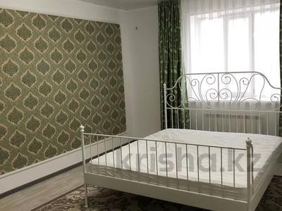 6-комнатный дом, 225 м², Старый паром за 130 млн 〒 в Атырау — фото 3