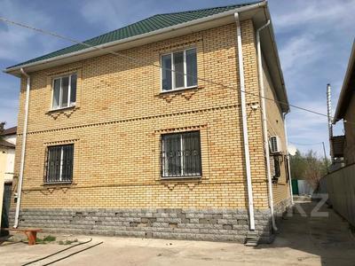 6-комнатный дом, 225 м², Старый паром за 130 млн 〒 в Атырау — фото 4