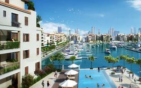 1-комнатная квартира, 77.3 м², 2/5 этаж, Jumeirah за 141.5 млн 〒 в Дубае