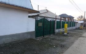 4-комнатный дом, 120 м², 10 сот., Юго-Восточный жилой район 71 за 18.5 млн 〒 в Талдыкоргане