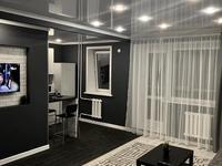 1-комнатная квартира, 34 м², 5/6 этаж посуточно