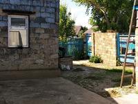 4-комнатный дом, 53 м², 8 сот., улица Гастелло 5 — Пр.Мира за 8 млн 〒 в Темиртау