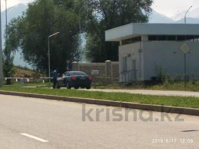 Участок 6.5 соток, Туздыбастау (Калинино) за 3.3 млн 〒