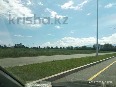 Участок 6.5 соток, Туздыбастау (Калинино) за 3.3 млн 〒 — фото 10
