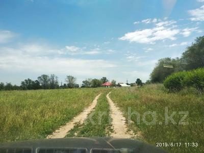 Участок 6.5 соток, Туздыбастау (Калинино) за 3.3 млн 〒 — фото 12