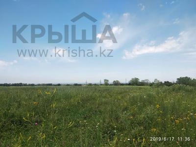 Участок 6.5 соток, Туздыбастау (Калинино) за 3.3 млн 〒 — фото 3