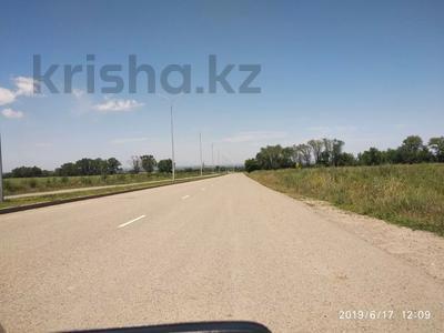 Участок 6.5 соток, Туздыбастау (Калинино) за 3.3 млн 〒 — фото 8