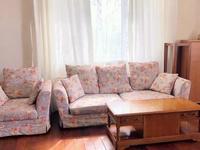 3-комнатная квартира, 55 м², 5/9 этаж посуточно