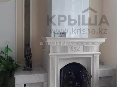 8-комнатный дом помесячно, 500 м², 15 сот., Туран за 1.9 млн 〒 в Нур-Султане (Астана), Есиль р-н — фото 3