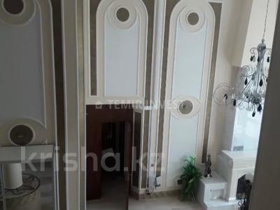 8-комнатный дом помесячно, 500 м², 15 сот., Туран за 1.9 млн 〒 в Нур-Султане (Астана), Есиль р-н — фото 2