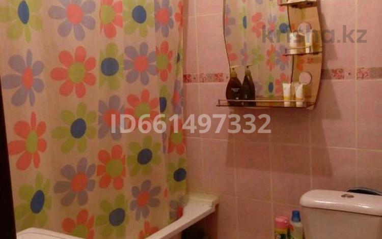 1-комнатная квартира, 37 м², 1/5 этаж посуточно, 3 микр 39 за 6 000 〒 в Капчагае