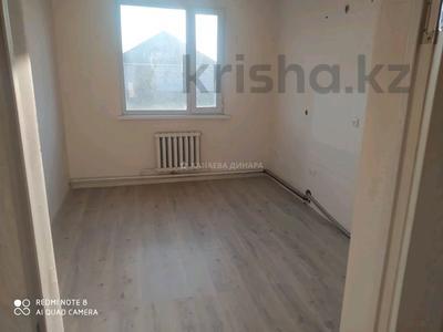 5-комнатный дом, 150 м², 10 сот., 3 отделение за 14.5 млн 〒 в Талдыкоргане