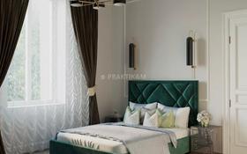 6-комнатная квартира, 150 м², Wipplingerstraße, Wien 1010 за ~ 1 млрд 〒 в Вене