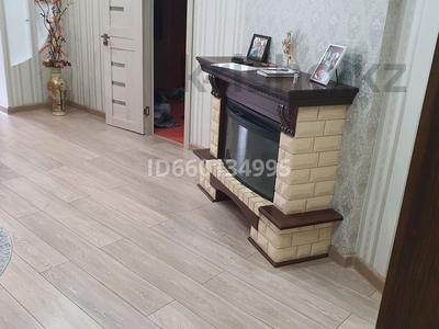 6-комнатный дом, 210 м², 5 сот., Канай би 39д — Чкалова за 40 млн 〒 в Кокшетау