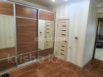 6-комнатный дом, 210 м², 5 сот., Канай би 39д — Чкалова за 40 млн 〒 в Кокшетау — фото 2