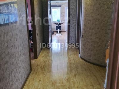 6-комнатный дом, 210 м², 5 сот., Канай би 39д — Чкалова за 40 млн 〒 в Кокшетау — фото 3