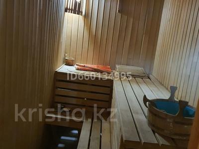 6-комнатный дом, 210 м², 5 сот., Канай би 39д — Чкалова за 40 млн 〒 в Кокшетау — фото 6