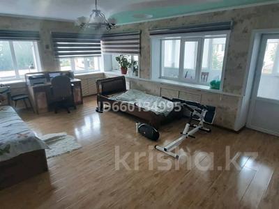 6-комнатный дом, 210 м², 5 сот., Канай би 39д — Чкалова за 40 млн 〒 в Кокшетау — фото 7