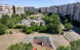 3-комнатная квартира, 70 м², 7/9 этаж, Естай Беркимбаева 93 — М. Ауэзова за 15 млн 〒 в Экибастузе
