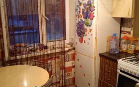 1-комнатная квартира, 33 м², 5/5 этаж, Жабаева 157 за 11.8 млн 〒 в Петропавловске