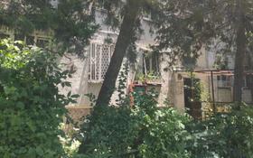 2-комнатная квартира, 41.2 м², 5/5 этаж, Радостовца 39 за 17.4 млн 〒 в Алматы, Алмалинский р-н