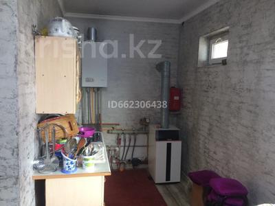 4-комнатный дом, 136 м², 5 сот., Байтерек 21 А за 25 млн 〒 в