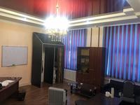 Здание, площадью 881 м², Алия Молдагулова 75/1 — ул Наурыз за 70 млн 〒 в Экибастузе