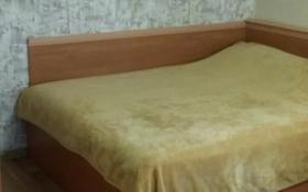 1-комнатная квартира, 31 м², 3/5 этаж посуточно, Ермекова 19 — Можайского за 7 000 〒 в Караганде, Казыбек би р-н