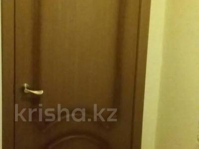 1-комнатная квартира, 31 м², 3/5 этаж посуточно, Ермекова 19 — Можайского за 7 000 〒 в Караганде, Казыбек би р-н — фото 2