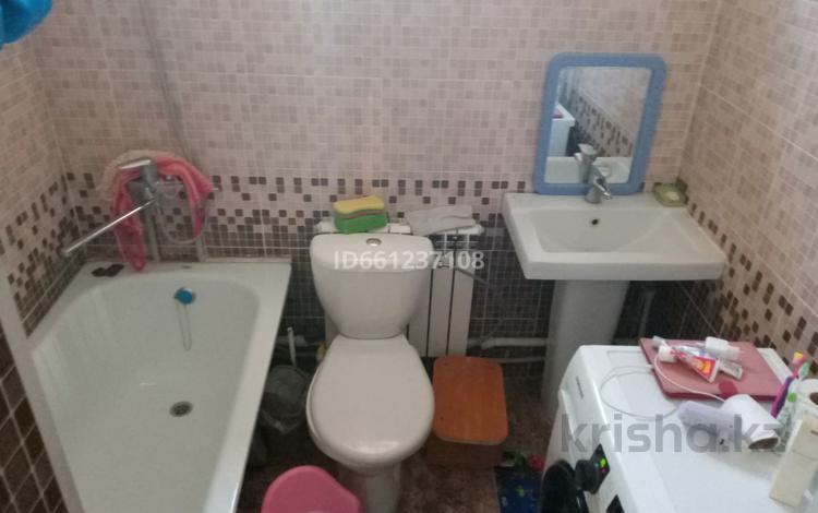 2-комнатный дом, 100 м², 6 сот., Туймебая 27а — Богенбай батыр за 11 млн 〒 в Туймебая