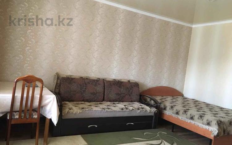 1-комнатная квартира, 55.4 м², 7/10 этаж, Бараева за 17.5 млн 〒 в Нур-Султане (Астана), р-н Байконур
