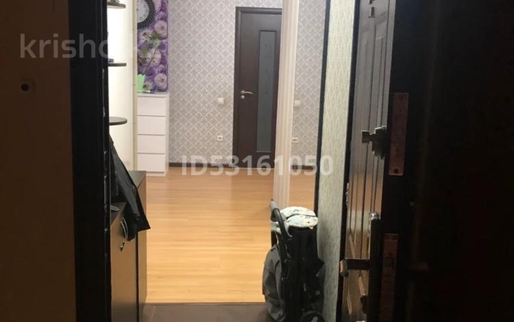 2-комнатная квартира, 70 м², 6/6 этаж, Садовая 100 к за 17 млн 〒 в Костанае