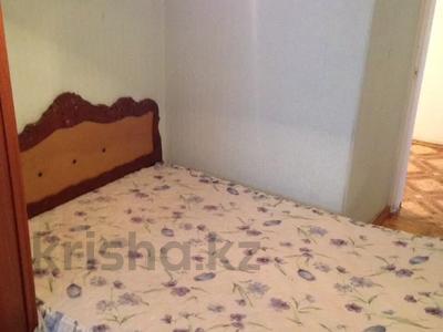 2-комнатная квартира, 47 м², 9/14 этаж, Достык 244 — Гвардейская за 7 млн 〒 в Уральске
