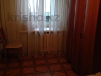 2-комнатная квартира, 47 м², 9/14 этаж, Достык 244 — Гвардейская за 7 млн 〒 в Уральске — фото 4