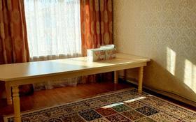 3-комнатная квартира, 67 м², 5/5 этаж, Мкр. Восток 111 за 16.5 млн 〒 в Шымкенте