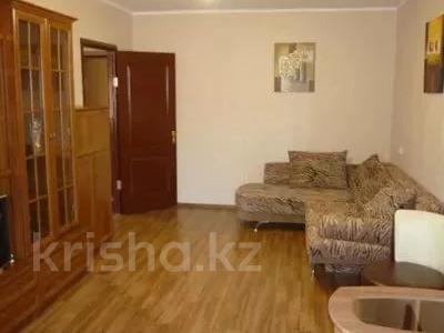 2-комнатная квартира, 45 м², 3/5 этаж, Алии Молдагуловой за 8.8 млн 〒 в Шымкенте