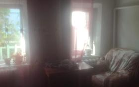5-комнатный дом, 93 м², 7 сот., Памирская за 9.5 млн 〒 в Караганде, Казыбек би р-н