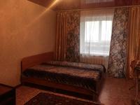 1-комнатная квартира, 32.1 м², 1/5 этаж посуточно