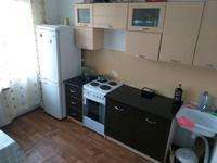 1-комнатная квартира, 44 м², 3/9 этаж, Коктем 20 за 12.5 млн 〒 в Талдыкоргане